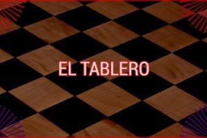 EL TABLERO